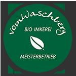 Biohonig24